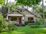 Picture Bungalow lot for sale