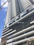 Picture Lido Residency, Cheras, RM 625,300