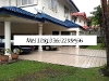 Picture Bungalow House's Rooms - SS19 Subang Jaya