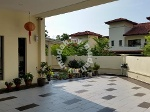 Picture 2Sty Semi-D Lembah Permai- 3300SF, Reno, Furnished
