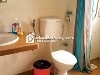 Picture Section 23, Shah Alam - Terrace House For Sale