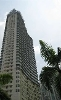Picture Parkview, KLCC - Serviced Residence For Rent