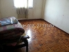 Picture Ria Apartment, Masai, RM 148,000