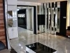 Picture Mewah View Luxurious Apartments