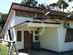 Picture Single Storey Bungalow House in Kulim
