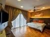 Picture Penthouse Palm Gardens Condo JB Iskandar Flagship