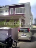 Picture Double Storey House in Taman Kempas Indah