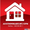 Picture RM200,000.00 Taman Mawar, Phase III, Mile 7...