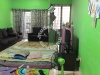 Picture Apartment Puchong Permata