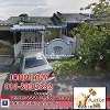 Picture Taman Jati, Kulim - Terrace House For Sale