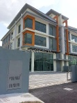 Picture Shah Alam, RM 5,500,000