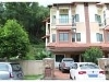 Picture 2.5 Storey Superlink Terraced House. Taman...