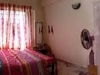 Picture Arcadia apartment, well-maintained