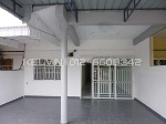 Picture 1-storey Terraced House For Sale - taman...