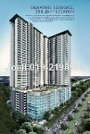 Picture Southbank Residence, Old Klang Road, RM 577,344