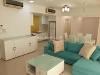 Picture One Jelatek, Ampang, RM 4,800