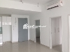 Picture Tropez Residences, Danga Bay - Serviced...