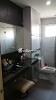 Picture Taman Dagang, Ampang - Terrace House For Rent
