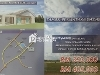 Picture Kuantan, Pahang - Townhouse For Sale