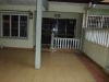 Picture Single Storey In Klang, Parade