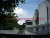 Picture Bungalow House For Sale - Bungalow House, Jln...