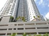 Picture Condominium For Rent - Symphony Heights...