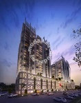 Picture Puchong, Epic (New Development)