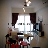 Picture The Elements, Ampang Hilir, RM 2,500
