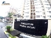 Picture Permai Puteri, Ampang - Apartment For Sale