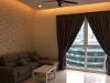 Picture M Suites, Ampang Hilir - Serviced Residence For...