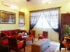Picture Semi-Detached House For Sale - 2sty Semi-D,...