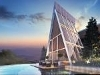 Picture Genting Highlands Freehold New Project