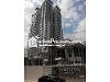 Picture Saville @ The Park, Pantai - Condo For Rent