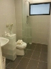 Picture Freehold SK 1 condo super low density in...