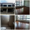 Picture 2-storey Terraced House For Rent - Alam Impian...