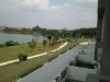Picture 2 sty house Puchong Lake Vista