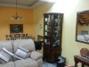 Picture 2.5-storey terraced house for sale - bukit...