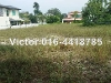 Picture Shah Alam, RM 903,000