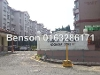 Picture Apartment For Rent at Goodyear Court 8, UEP...