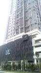 Picture Serviced Residence For Sale at The Wharf,...
