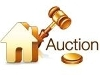 Picture [Auction] 2402 Pangsapuri Mutiara Gombak