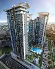 Picture New Condo, batu 9, Cheras