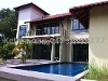 Picture Bungalow House For Sale - Tropicana Indah...