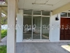 Picture 2-storey Terraced House For Sale - Taman Bagan...