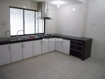 Picture Old Klang Road, RM 950,000