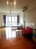 Picture Regalia Residence, Jalan Sultan Ismail, RM 2,000