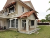 Picture [Shah alam] Impian, Corner Linked House