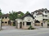 Picture Apartment For Sale - Ampang 971