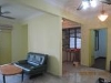 Picture Apartment For Rent - Subang Perdana Goodyear...