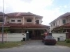 Picture Renovated Semi D house @ Bandar Baru Tambun, Ipoh